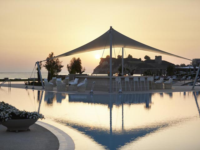 Special Offer for Sani Dunes - Early Bird 2020  up to 35% Reduction  !! LIMITED TIME !! 03.09.20 - 26.09.20 !!