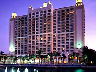 The Ritz-Carlton, Sarasota