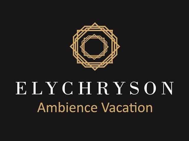 Elychryson Hotel -