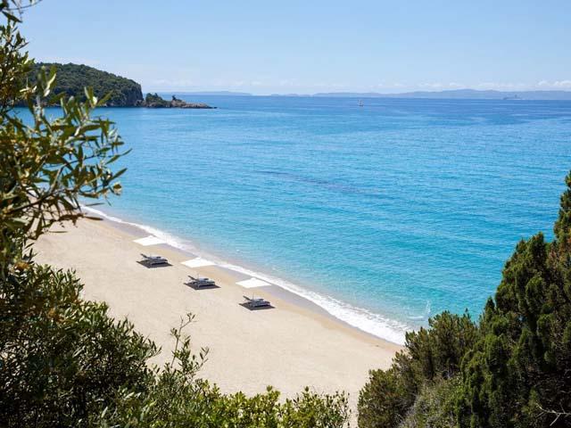 Marbella Elix Hotel -