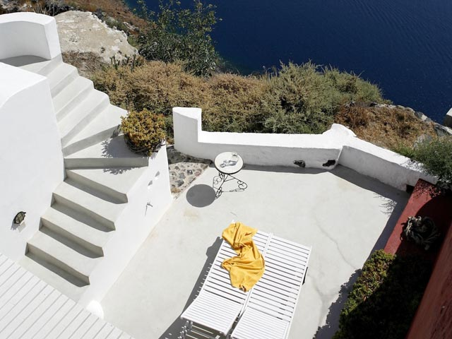 Special Offer for Villa Ilios & Selene - Late Saver Offer