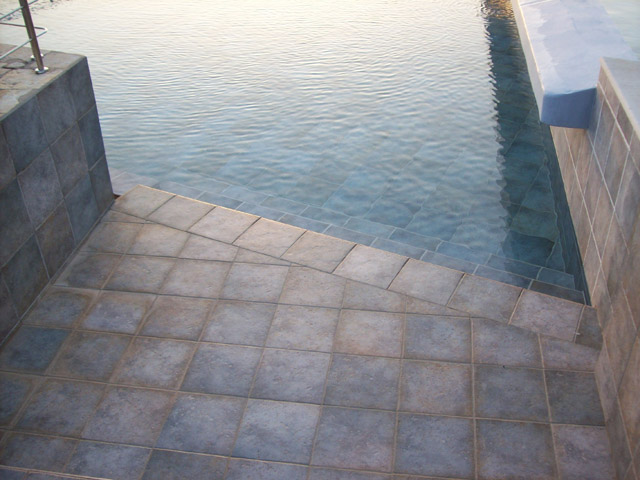 Emelisse Art Hotel: Swimming Pool