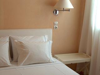 Heaven Hotel: Suite