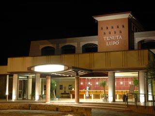 Grand Hotel Paestum Tenuta Lupo Albergo Di Lusso A Paestum Campania Italia The Finest Hotels Of The World