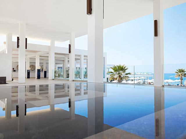 Special Offer for Grecotel Lux.Me White Palace - Special Offer for GREEK Market  up to 30% OFF !! LIMITED TIME !!