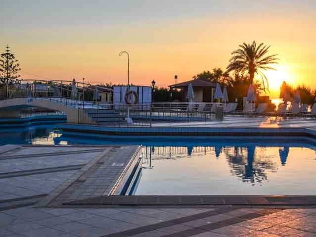 Special Offer for Creta Star Hotel - Great Early Bird 2020 up to 45% !! LIMITED TIME !!