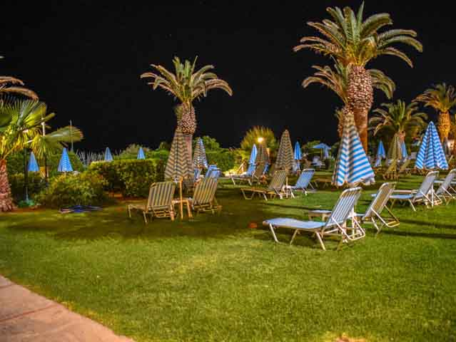 Special Offer for Creta Star Hotel - Early Bird for 2019 !! Save up to 35% !! LIMITED TIME !!