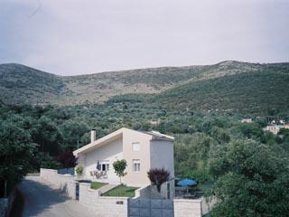 Villada Villa