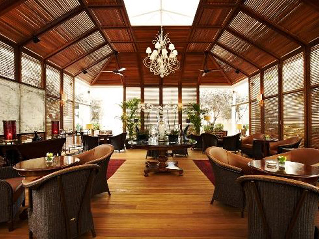 grand taverna alexander