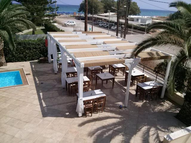 Creta Residence -