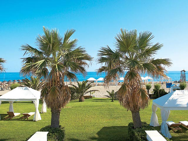 Special Offer for Grecotel Creta Palace - Last Minute Offer up to 40% OFF !! LIMITED TIME !! 28.05.19 - 21.06.19 !!