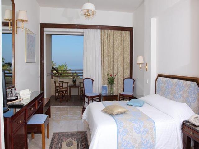 Creta Royal Hotel (Adults Hotel Only):