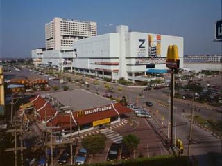 Asia Airport Hotel Bangkok Luxury Hotels Resorts In Bangkok City