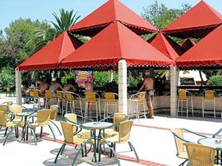 Otium Hotel Art: Restaurant