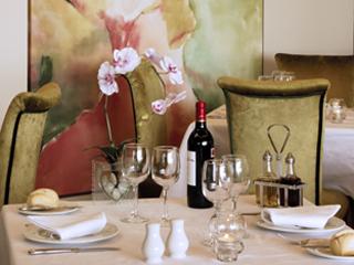 hotel el fuerte marbella el olivo restaurant