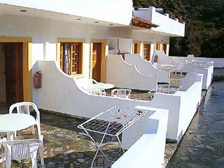 Minos Apartments - Image2