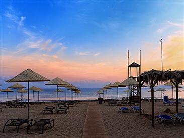 enorme armonia beach amoudara