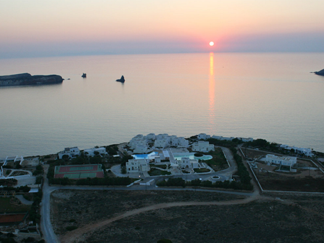 Special Offer for Archipelagos Resort Hotel - Super Early Bird  for 2018 !! Save up to 35% !! LIMITED TIME !!