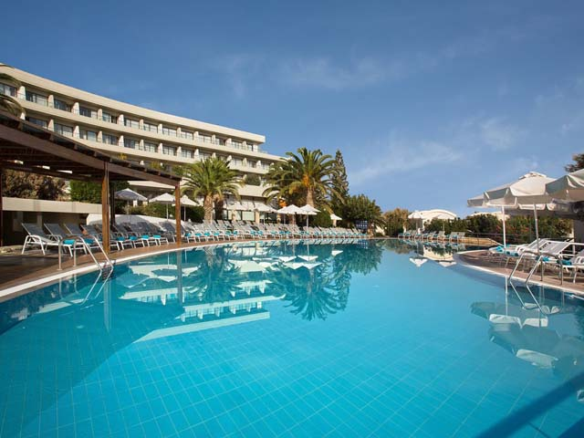 Special Offer for Agapi Beach - Super Early Bird  for 2021 !! Save up to 40% !! LIMITED TIME !!