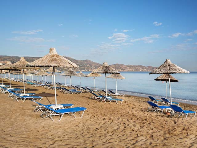 Special Offer for Agapi Beach - Special Offer up to 35% Reduction !! LIMITED TIME !! 15.08.18 - 23.09.18 !!!