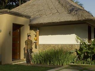 Vajra villa vajra luxe villa in ubud bali indonesie the