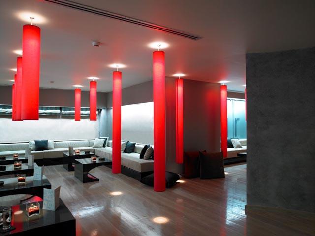 Lato Boutique Hotel: