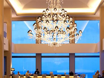 kresten royal hotel rhodos