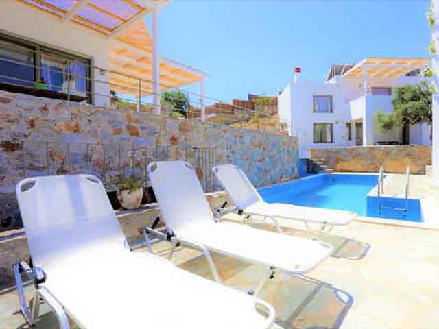 Special Offer for Mourtzanakis Residence - Super OFFER !! up to 50% OFF!! LIMITED TIME !!