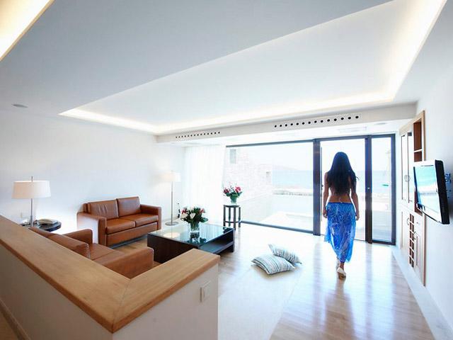 Diamond Residence