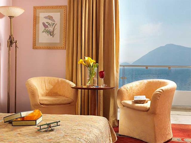 Porto Rio Hotel & Casino: