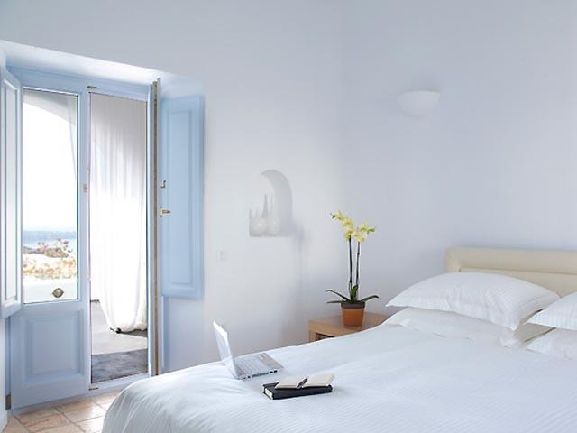 Aria Suites: