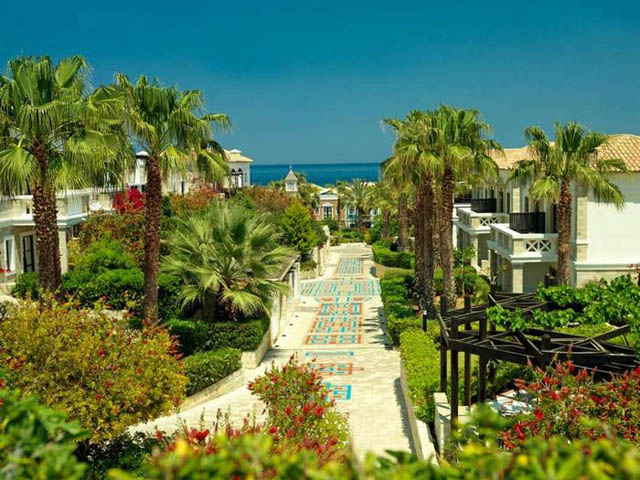 Aldemar Royal Mare Village -