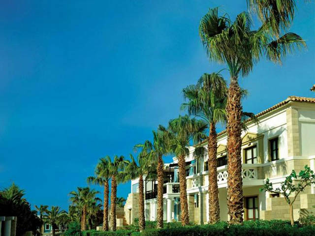 Aldemar Royal Mare Village:
