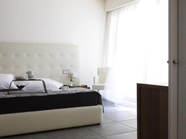 Atlantica Grand Mediterraneo Resort & Spa: Room