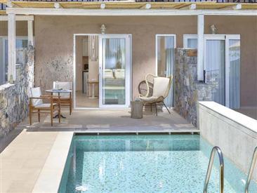 Marni Village Apartments Studios Luxury Villa In Hersonissos Koutouloufari Piskopiano Heraklion Crete The Finest Hotels Of World