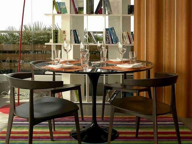Fresh Hotel (ex Athens Center)