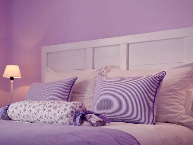 Senses Boutique Hotel: Elegant Room
