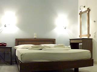 Iria Beach Art Hotel: Image2