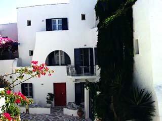 Iria Beach Art Hotel: Image3
