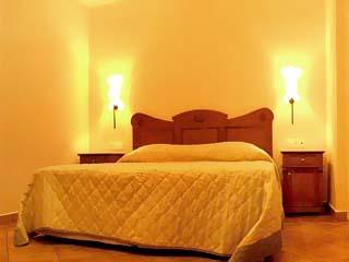Kouros Art Hotel - Image2