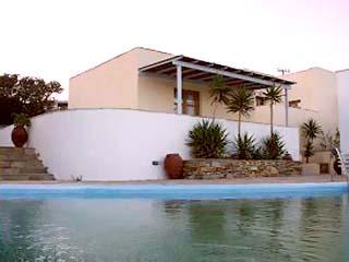 Kouros Art Hotel: Image3