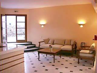 Kouros Art Hotel: Image4