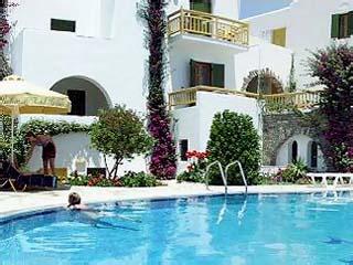 Proteas Hotel - Image1