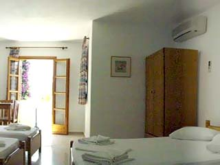 Proteas Hotel - Image2