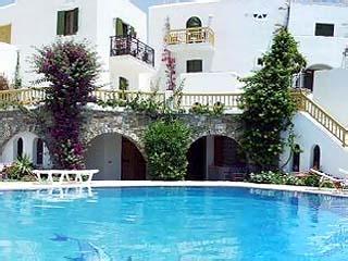 Proteas Hotel - Image3