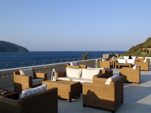 Avra Collection Mirabello Beach and Village: