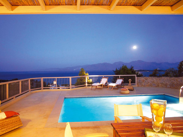 Special Offer for Pleiades Luxurious Villas - Super Offer up to 40% Reduction  !! LIMITED TIME !!