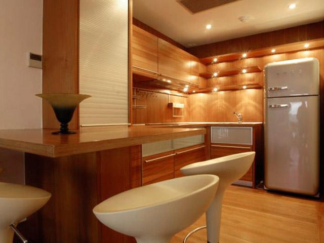 Elounda Beach Exclusive  & Platinum Club: Elounda Beach Exclusive Club  Family Residences Dining Room