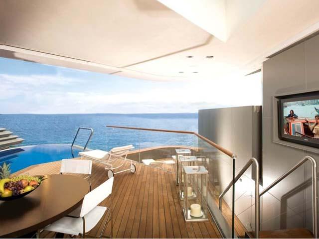 Elounda Beach Resort and Villas: