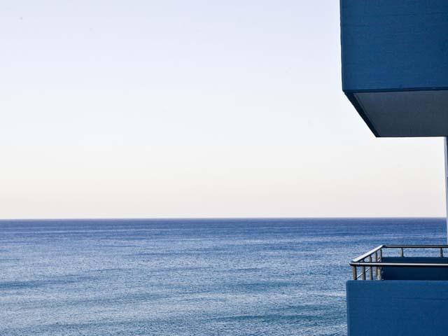 Astron Hotel Ierapetra: